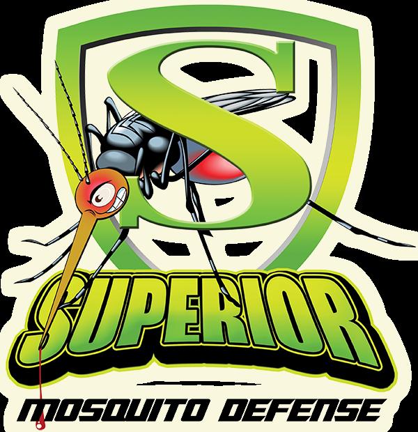 Superior Mosquito Dupage